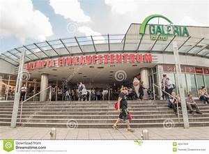 Oez München öffnungszeiten : olympia einkaufszentrum and galeria kaufhof editorial stock photo image 42557653 ~ Orissabook.com Haus und Dekorationen