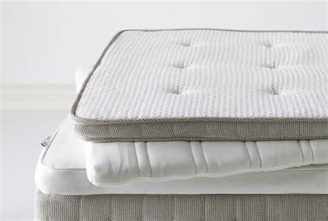 mattress topper ikea sultan torod mattress topper for in dublin 1 Ikea