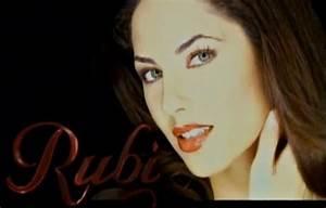 Novela Rubi - | Novela Rubi | Pinterest