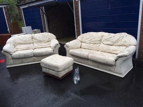 Settee For Sale by Settees For Sale Oldbury Walsall