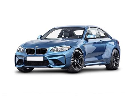 new bmw cars for sale cheap bmw car new bmw deals uk