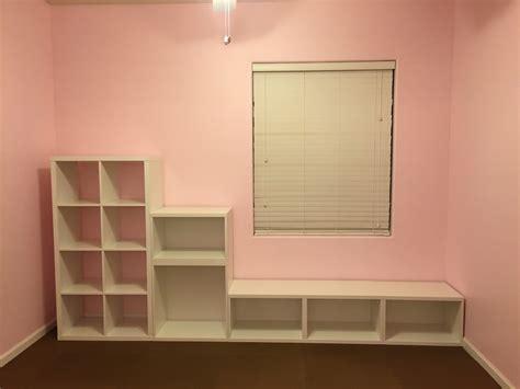 meuble de cuisine ikea une cuisine de professionnel pour enfant bidouilles ikea