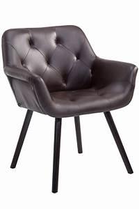 Stuhl Mit Armlehne : esszimmerstuhl cassidy coffee polsterstuhl stuhl mit armlehne holz ebay ~ Watch28wear.com Haus und Dekorationen