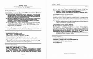 monster resume samples device tester resume With monster hiring search resumes