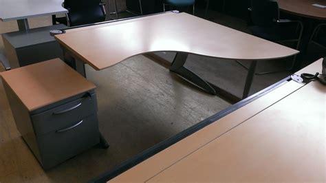 grossiste mobilier de bureau mobilier de bureau lots 10 bureaux occasion destockage