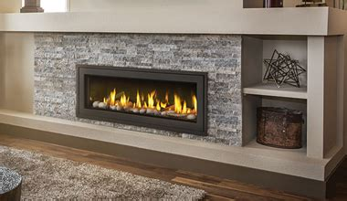 portland fireplace installation oregon gas fireplaces