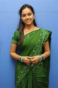 Template For Sree Divya Saree Photos