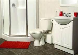 basement bathroom renovation ideas basement remodeling ideas for small basements