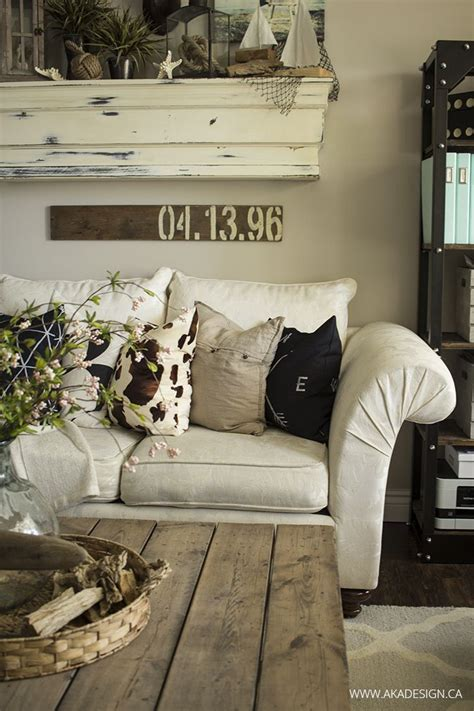 Rustic Vintage Living Room Ideas by Living Room Rustic Living Room Ideas For Inspiring