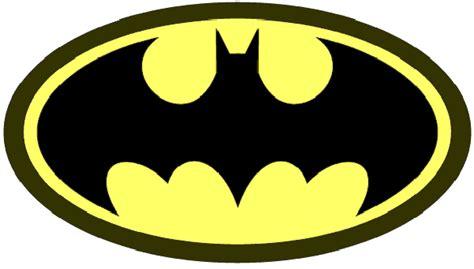 batman logo cake template batman stencil for cake cliparts co
