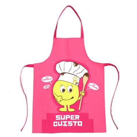 tablier de cuisine professionnel pas cher tablier de cuisine pas cher mundu fr