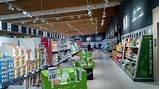 Lidl, webshop Online Winkelen bij, lidl