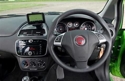 fiat punto evo 2010 car review honest