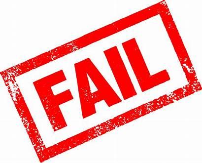 Fail Stamp Transparent Onlygfx Px 1820 1462