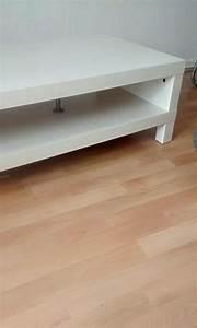 Ikea Tisch Garten : tisch ikea tisch kleinanzeigen familie haus garten ~ Markanthonyermac.com Haus und Dekorationen