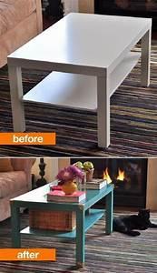 Table Transformable Ikea : tips to make your ikea furniture look expensive ~ Teatrodelosmanantiales.com Idées de Décoration