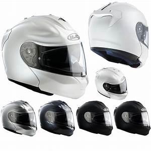 Casque Modulable Carbone : hjc r pha max fibre de verre aramid carbone l ger modulable moto scooter casque ebay ~ Medecine-chirurgie-esthetiques.com Avis de Voitures