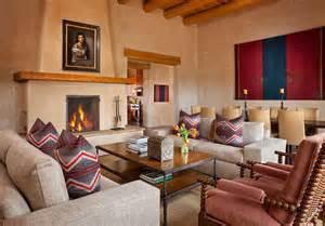 home interiors mexico southwestern decor design decorating ideas