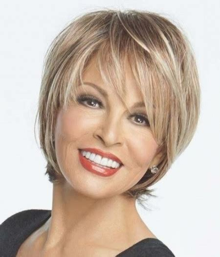 coupe de cheveux pour visage rond femme 50 ans coupe de cheveux pour visage rond femme 50 ans lama gourmand