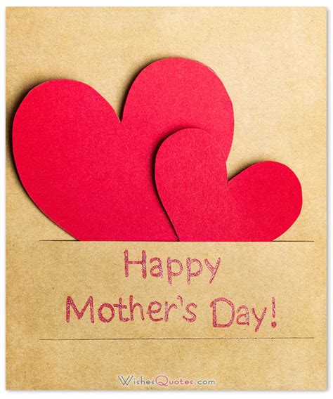 mothers day cards happy mothers day greetings images kamos hd wallpaper