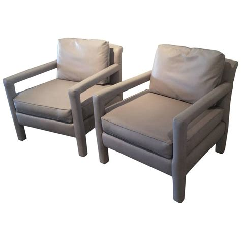 parsons chairs folding parsons chairs in jax set of 2
