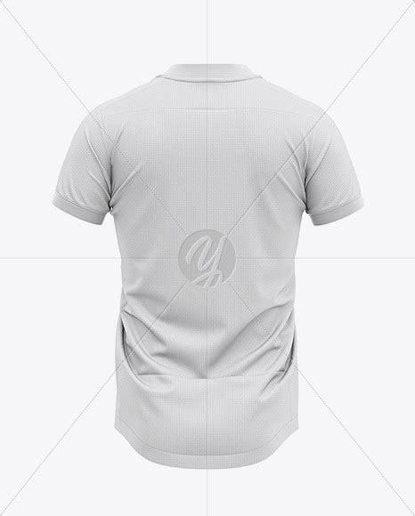 February 13, 2018 admin apparel mockups, free mockups. Design Mockups Best Free New Files