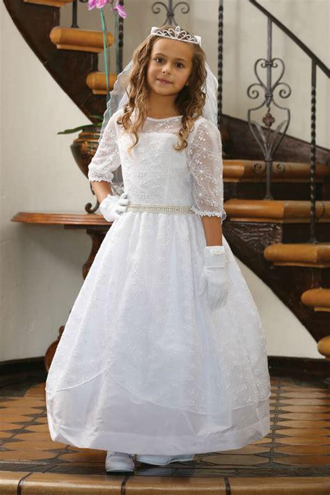 agdr girls dress style dr  quarter