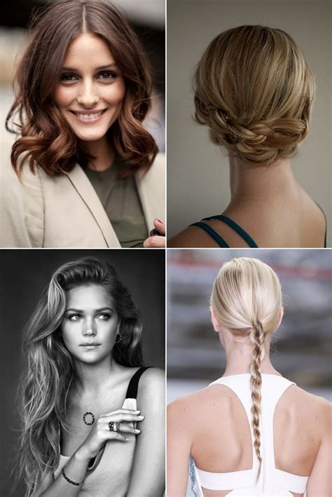 school hairstyles 2013 for girls 02 stylish eve