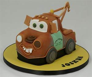 Mater Cakes – Decoration Ideas Little Birthday Cakes