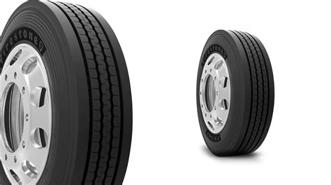 11r22.5 All Position Tire