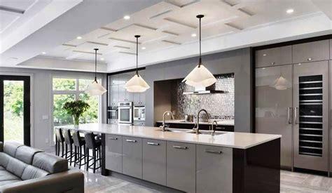 90 Best Modern Ceiling Design for Home Interior   Hoommy.com