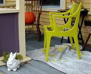 Farbe Für Holzmöbel : awesome farbe f r holzm bel ideas ~ Michelbontemps.com Haus und Dekorationen
