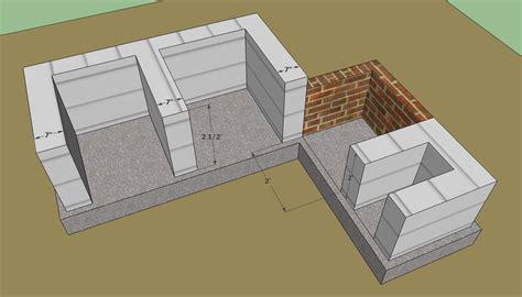 dyi kitchen cabinets outdoor kitchen island plans free kitchen decor design ideas 3494