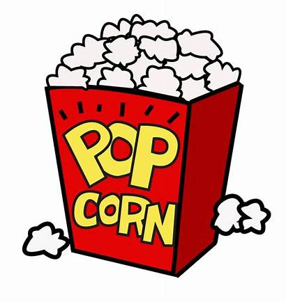Night Clipart Popcorn Clipartpanda Movies Powerpoint Terms