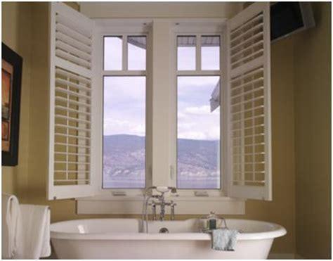 open   home  casement windows  light air