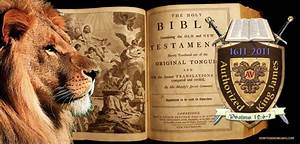 Gifts Of The Holy Spirit Scripture Kjv - Gift Ftempo