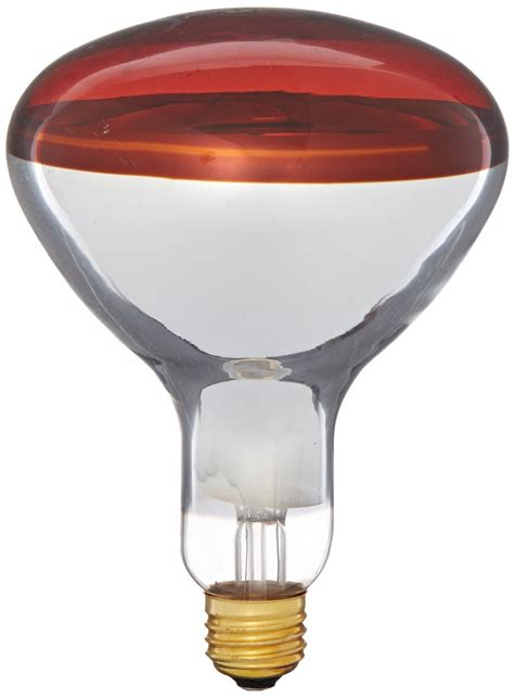 Amazon.com : Skin Act 5 Head Infrared Heat Therapy Lamp