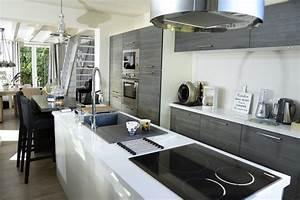 Renovation de maison petit chantier ou gros travaux for La maison de l artisan 5 renovation de maison petit chantier ou gros travaux