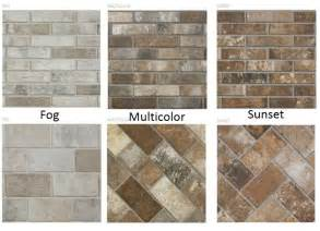 brick tiles for floor researchpaperhouse com
