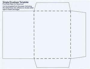 free template for envelope printing With envelope address printing template