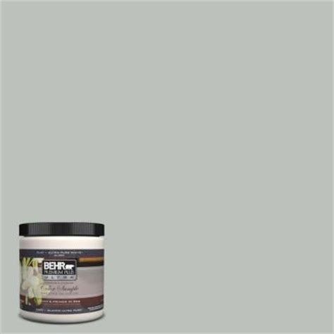 living room rhino by behr 710e 3 closest color match to silver by restoration hardware