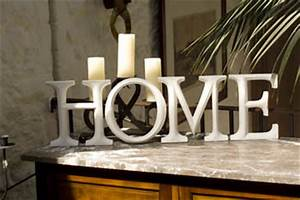 large white wooden letters graffiti home wooden candle With where to buy large wooden letters