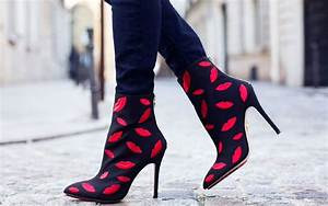 1920x1200 Fashion, Womens Shoes, Boots, Lips, Fashion ...