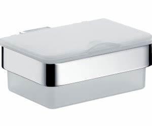 Box Für Feuchtes Toilettenpapier : emco bad loft tissuebox ab 6 19 preisvergleich bei ~ Eleganceandgraceweddings.com Haus und Dekorationen