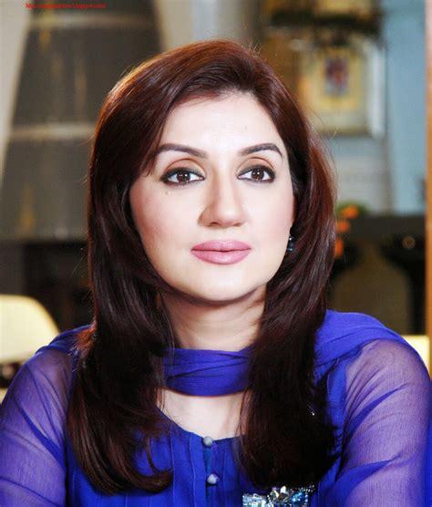 All Actress Biography And Photo Gallery Ayesha Sana