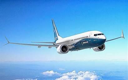 737 Boeing Wallpapers источник Avante Biz Engine