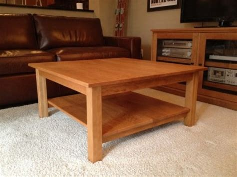 how to build a coffee table pdf diy how to build a square coffee table download how to
