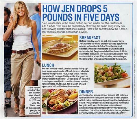 Diet Jennifer Aniston 25 Best Ideas About Jennifer Aniston Diet On Pinterest