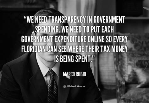 quotes  transparency quotesgram