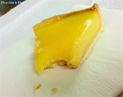 herve cuisine tarte citron herve cuisine tarte au citron 28 images meilleure